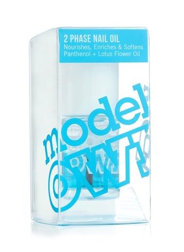 Tırnak Bakımı-Modelsown